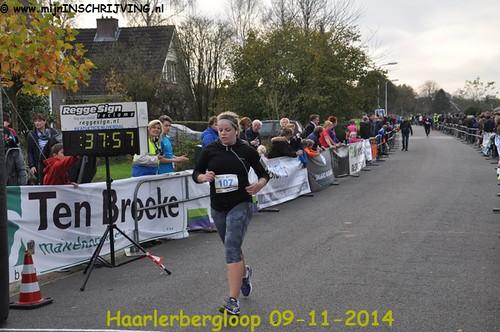 Haarlerbergloop_09_11_2014_0522