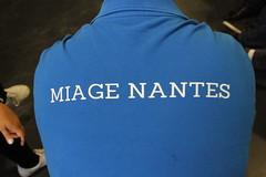 MIC @Nantes