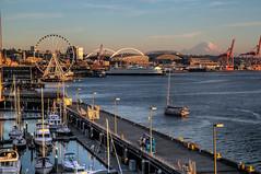Seattle's Best (Andrew E. Larsen) Tags: seattle papalars andrewlarsenphotography