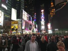 NY-013 (chrisraynesf1) Tags: nyc newyorkcity usa ny newyork centralpark manhattan 911 nypd financialdistrict timesquare brooklynbridge grandcentralstation empirestatebuilding rockefellercentre statueofliberty wallstreet fifthavenue statenisland strawberryfields topoftherock 911memorial queensbridge newyorkpanorama midtownnyc nycyellowcab oneworldtradecentre nycselfie