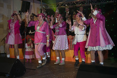 pink ladies (7)