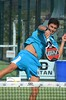 """carlos diaz otero-6-padel-2-masculina-torneo-padel-optimil-belife-malaga-noviembre-2014 • <a style=""""font-size:0.8em;"""" href=""""http://www.flickr.com/photos/68728055@N04/15805402486/"""" target=""""_blank"""">View on Flickr</a>"""
