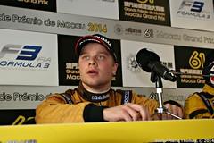 FELIX ROSENQVIST 007I (smtfhw) Tags: china macau motorracing motorsport racingcars 2014 formula3 racingdrivers 61stmacaugrandprix
