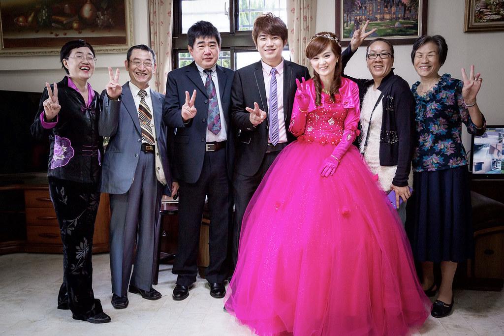 瑲翰&宥慈Wedding-103