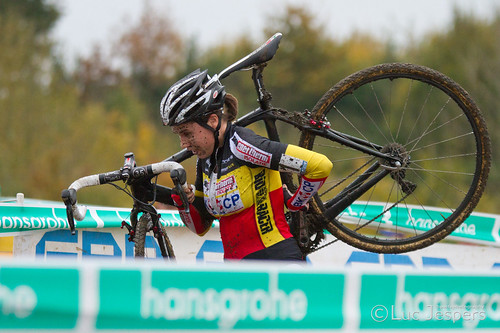 Superprestige Gavere 056