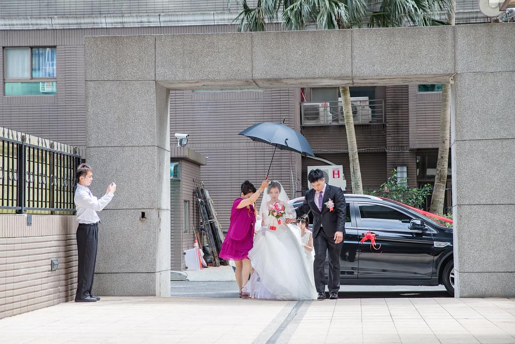 臻愛婚宴會館,台北婚攝,牡丹廳,婚攝,建鋼&玉琪160