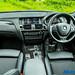 2016-BMW-X3-M-Sport-16