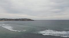 20160913_144324 (thelimitdne) Tags: beach travel sydney bondi bondibeach s6edge s6egde newsouthwales australia
