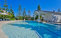 Unit 26/20 Pacific Parade, Yamba NSW