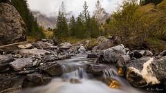 L'eau,  source de la vie. (Rouvier Jean Pierre) Tags:
