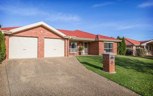 29 Winnell Court, Thurgoona NSW 2640