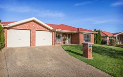 29 Winnell Court, Thurgoona NSW