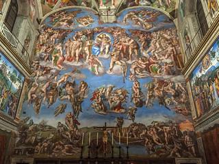 161020_Sistine_chapel_visit-3