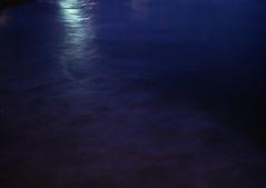 The call (nachelsoul) Tags: fujigs645s fujinon60mmf4 fujifilmnps160 santander waves sea