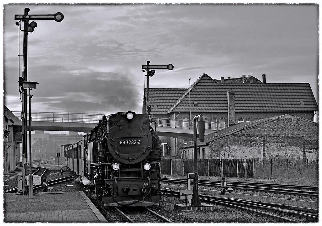 treni - photo #45