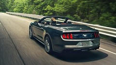 201520Ford20Mustang20Convertible_31[1] (http://revealedinus.onevoicefamily.com/) Tags: atimetoprophesy ancient angel apostolicanointing bible bus car convertible death earth fields flambouyant future girl jesus jewish jewishcalendar jumped lordsway manwillyoube mustang observation parable prophecy prophecyforthecity rescue street visitation