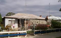 90 Jerilderie St, Jerilderie NSW