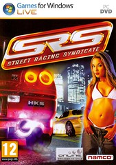 Street Racing Syndicate Free Download Link (gjvphvnp) Tags: pc game iso direct links free download movie link 2015 2014 bluray 720p 480p anime tv show episodes corepack repack