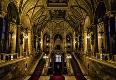 Parlamentu Budapest (titodixebra) Tags: budapest parlamento parlamentu hungra