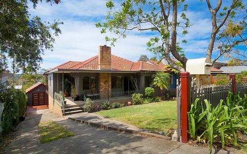 145 Rae Crescent, Kotara NSW 2289