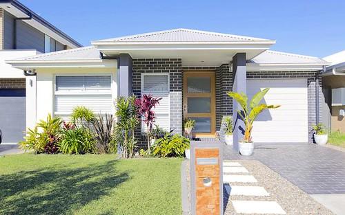 12 Binyang Avenue, Glenmore Park NSW 2745