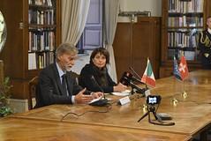 20161110_bilaterale_IT_CH_58 (maxlomb) Tags: italia gottardo2016 graziano delrio leuthard svizzera