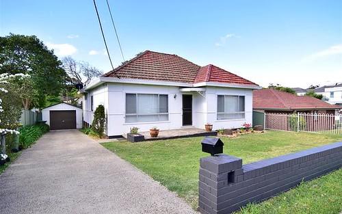 15 Animbo Street, Miranda NSW 2228