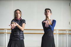 Ballet Essentials: Kenneth MacMillan's <em>Anastasia</em>