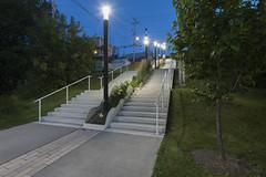 _DSC2410 (Chrono-Saguenay) Tags: saguenay qubec canada ca