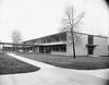 P-70-Y-007 (neenahhistoricalsociety) Tags: jrhighschool neenahhighschool schools shattuck