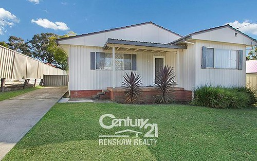81 Bringelly Road, Kingswood NSW 2747