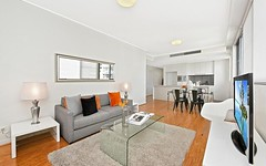502/9 Mary St, Rhodes NSW