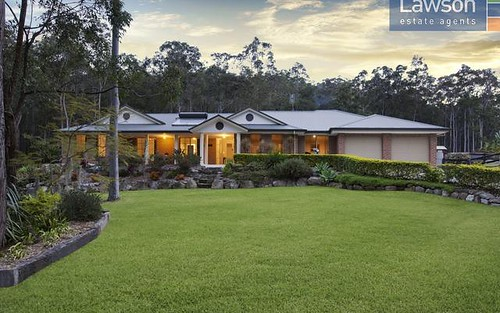 97 Matthews Valley Road, Cooranbong NSW 2265