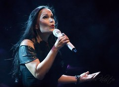 "Tarja • <a style=""font-size:0.8em;"" href=""http://www.flickr.com/photos/62101939@N08/30501851306/"" target=""_blank"">View on Flickr</a>"