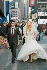 DSC_5593 (Dear Abigail Photo) Tags: newyorkwedding weddingphotographer centralpark timesquare weddingday dearabigailphotocom xin d800 nyc wedding