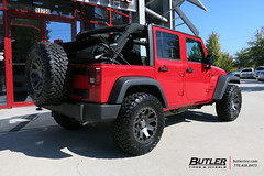 Jeep Wrangler with 18in Black Rhino Warlord Wheels and Toyo MT Tires (Butler Tires and Wheels) Tags: jeepwranglerwith18inblackrhinowarlordwheels jeepwranglerwith18inblackrhinowarlordrims jeepwranglerwithblackrhinowarlordwheels jeepwranglerwithblackrhinowarlordrims jeepwranglerwith18inwheels jeepwranglerwith18inrims jeepwith18inblackrhinowarlordwheels jeepwith18inblackrhinowarlordrims jeepwithblackrhinowarlordwheels jeepwithblackrhinowarlordrims jeepwith18inwheels jeepwith18inrims wranglerwith18inblackrhinowarlordwheels wranglerwith18inblackrhinowarlordrims wranglerwithblackrhinowarlordwheels wranglerwithblackrhinowarlordrims wranglerwith18inwheels wranglerwith18inrims 18inwheels 18inrims jeepwranglerwithwheels jeepwranglerwithrims wranglerwithwheels wranglerwithrims jeepwithwheels jeepwithrims jeep wrangler jeepwrangler blackrhinowarlord black rhino 18inblackrhinowarlordwheels 18inblackrhinowarlordrims blackrhinowarlordwheels blackrhinowarlordrims blackrhinowheels blackrhinorims 18inblackrhinowheels 18inblackrhinorims butlertiresandwheels butlertire wheels rims car cars vehicle vehicles tires