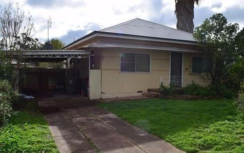 1-2/4 Medlyn Street, Parkes NSW
