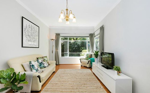 2/47 Grandview Street, Pymble NSW 2073
