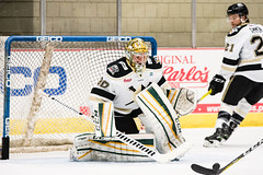 "Nailers_Wings_10-29-16-30 • <a style=""font-size:0.8em;"" href=""http://www.flickr.com/photos/134016632@N02/30622074656/"" target=""_blank"">View on Flickr</a>"