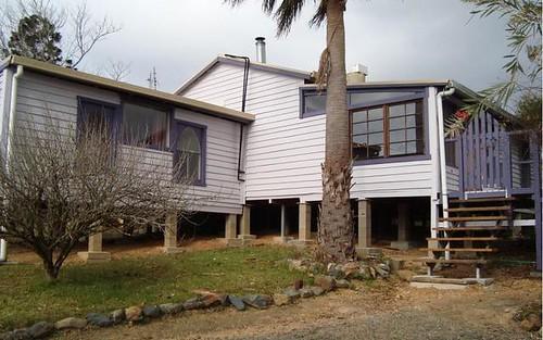132 Pine Avenue, Ulong NSW 2450