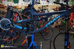 2017 Pivot Firebird Frame 1 (The Bike Company) Tags: pivot firebird carbon 170mm 2017 bikeco thebikecompany bikecocom 275 custom