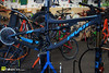 2017 Pivot Firebird Frame 1 (The Bike Company) Tags: pivot firebird carbon 170mm 2017 bikeco thebikecompany bikecocom 275 custom