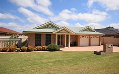5 Lacebark Grove, Worrigee NSW