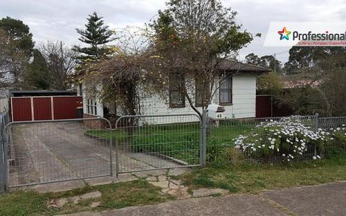 45 Idriess Crescent, Blackett NSW 2770