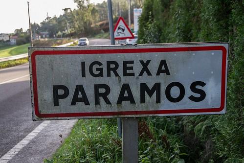 Exhumación Paramos (A Coruña) (1)