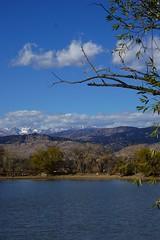 Mountainview (Let Ideas Compete) Tags: boulder co colorado twinlakes gunbarrel mountains