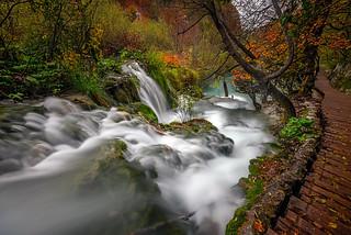 Super Flow...