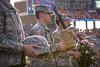 161105-A-ZU930-018 (clemsonnews) Tags: kenscar clemsonuniversity usarmyreserve photojournalist southcarolina fallensoldier battlecross militaryappreciationgame rotc cadets memorialstadium militaryappreciation honor duty respect soldiers army airforce marines fallensoldierbattlecross boots combatboots