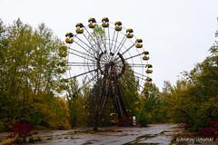 DSC_1394 (andrzej56urbanski) Tags: chernobyl czaes ukraine pripyat prypeć prypyat kyivskaoblast ua