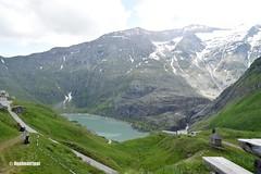 20161121-Unelmatrippi-Grossglockner-DSC_0550 (Unelmatrippi) Tags: grossglockner alpineroad hochalpenstrasse austria roadtrip europe alps